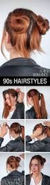 best 25 crimped hairstyles ideas on pinterest easy waves