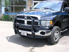2010 dodge ram 1500 brush guard car truck grilles for dodge ram 1500 with warranty ebay