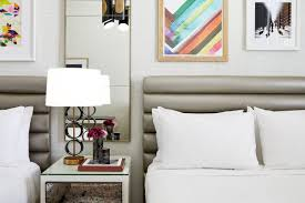 Home Design Outlet Center California Buena Park Ca by Boutique Hotels San Francisco Financial District Galleria Park
