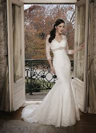 modest wedding dresses with 3 4 sleeves chic collection of mermaid wedding dresses with 3 4 sleeves
