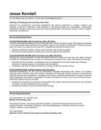 internship cover letter engineering format