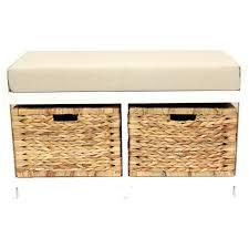 Seagrass Bathroom Storage Bathroom Storage Boxes Bathroom Storage Boxes And Baskets Bathroom