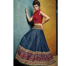 buy beautiful designer bridal indian lehengas for wedding online
