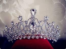 tiaras for sale discount pageant tiaras sale 2017 pageant tiaras for sale on