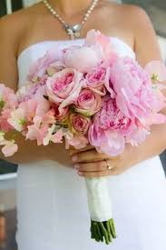 Flower Shops In Valencia Ca - flower shop couture florist flower delivery wedding flowers