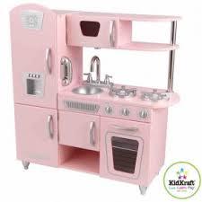 childrens wooden kitchen furniture wooden kitchen and play food children s kitchen wooden
