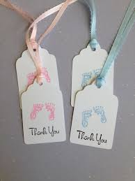 best 25 diy baby shower favors ideas on pinterest cute baby