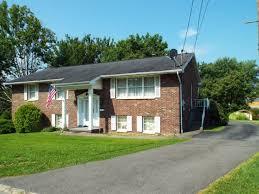 bridgeport real estate u0026 personal property auction