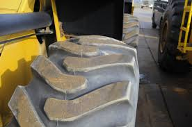 100 cat rubber tire trackhoe operator manual cat m322d
