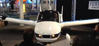 futuristic flying cars futuristic personal transportation concepts techno faq