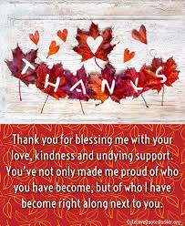 happy thanksgiving quotes thanksgiving wishes quotes