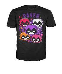 boys u0027 shirts toys