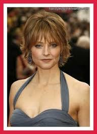 hairstyle for50 with a fringe best short hairstyles for 50 yr olds google search beauty