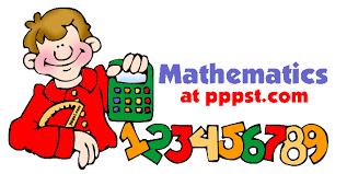 mathematics k 12 free presentations in powerpoint format