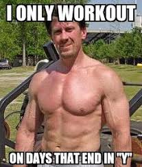 Gym Memes - 9 best gym memes images on pinterest gym memes work outs and exercise