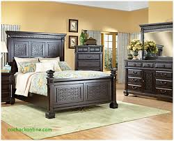 cindy crawford bedroom set perfect cindy crawford bedroom furniture discontinued free amazing