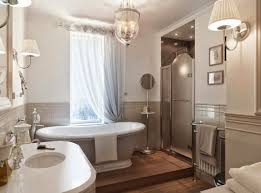French Country Bathroom Designs by Decor Of Country Bathroom Ideas For Home Decor Ideas With 74