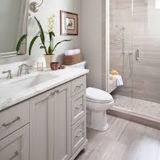 bathroom floor wall tiles cheap bathroom wall floor tiles