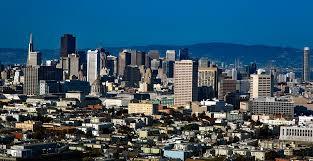 California travel city images Free photo san francisco california city free image on jpg