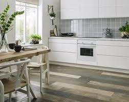 kitchen tile ideas kitchen tile ideas style inspiration topps tiles