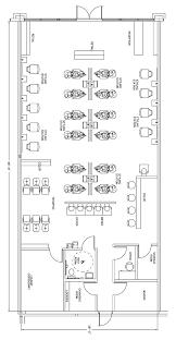 hair salon floor plan designs joy studio design gallery beauty salon floor plan design layout 1390 square foot