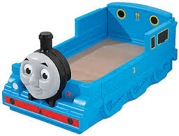 step 2 plastic train table thomas the tank engine bed toys r us