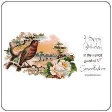 free birthday card to the worlds greatest grandad free birthday cards
