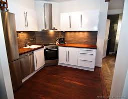 pictures of kitchens modern white kitchen cabinets kitchen 6