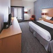 Comfort Suites Nw Lakeline La Quinta Inn U0026 Suites Austin Nw Lakeline Mall 2017 Room Prices