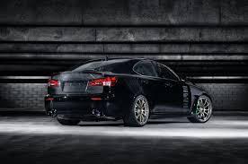 lexus isf body kit uk 100 bmw m3 0 60 bmw m3 named one of auto express u0027 top