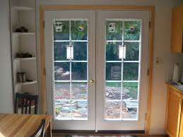 Exterior Single French Door by Best Single Exterior French Door Gallery Decoration Design Ideas