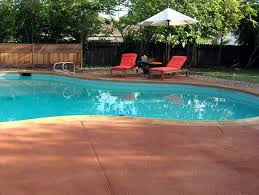 diy pool patio ideas design and ideas