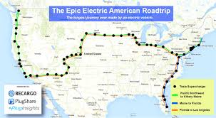 map us national parks us national parks optimal road trip for interactive map usa