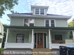 frbo randolph vt united states houses for rent by owner
