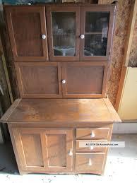 antique hoosier cabinet parts antique furniture