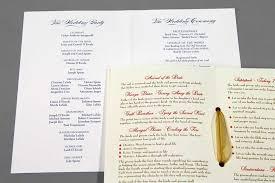 Wedding Invitations Long Island Wedding Invitations Of New York U0026 Long Island Plandome Paperie