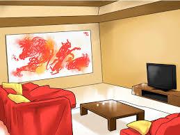 how to paint a bedroom peeinn com