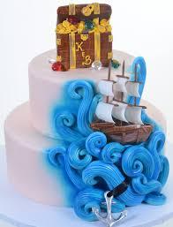 cupcake fabulous large cupcakes to buy birthday cake shop online