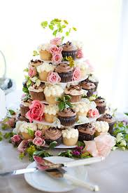 dessert mariage un dessert pour mon mariage les alternatives à la pièce montée