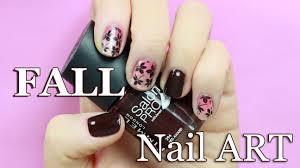 cute thanksgiving nails fall thanksgiving nail art for beginners cute design for short