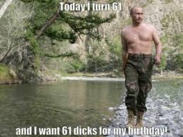 Funny Birthday Meme Generator - happy birthday meme funny memes and birthday meme