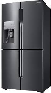 Samsung Cabinet Depth Refrigerator Samsung Rf23j9011sg 36 Inch Counter Depth 4 Door French Door