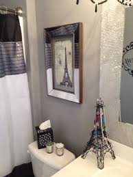 Bathroom Decor Ideas Paris Bathroom Decor Eiffel Tavern Bar Pinterest Paris