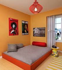 Kids Room Design Image by 23 Kid U0027s Room Lightning Designs Decorating Ideas Design Trends