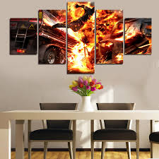Art Decoration For Home by Compare Prices On Art Flyers Online Shopping Buy Low Price Art