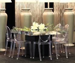 Ghost Chair Hire Melbourne Victoria Ghost Chair U2013 Coredesign Interiors