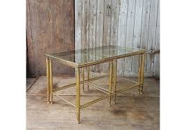 coffee tables and side tables vintage side tables antique side tables mid century side tables