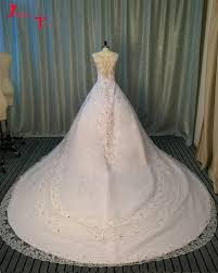 china brautkleid jark tozr custom made gorgeous china bridal gowns with chapel