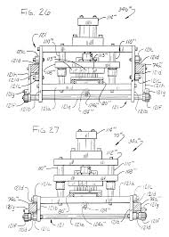 smacna architectural manual patent us6471256 companion duct flanges google patents