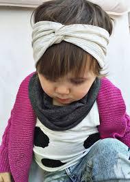 infinity headband the 25 best baby turban headband ideas on turban